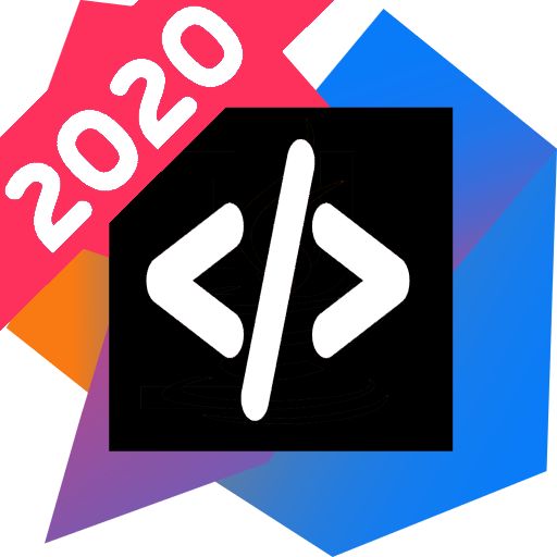kriptográfia-besorolás 2020)