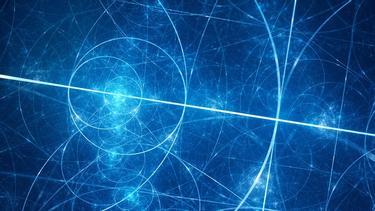 A Fibonacci vonalak stratégiája a mutató segítségével