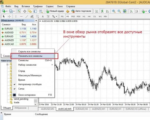 kereskedési stratégia bináris opciói dobozonként)