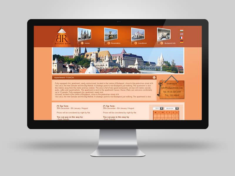 internetes bevételek a weboldal készítéséhez)