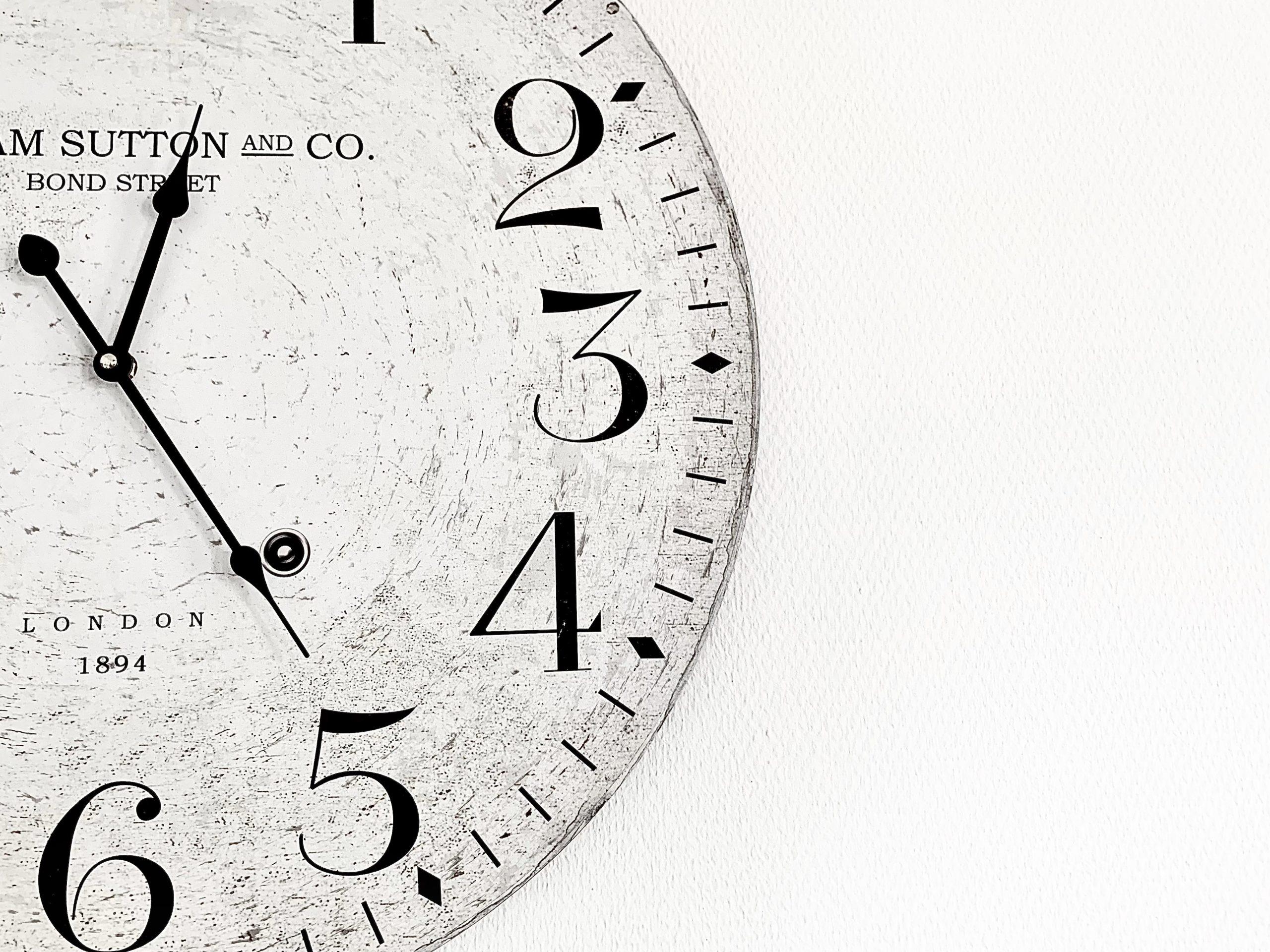 Binary Options: egy egyszerű stratégia 60 másodperc | kendoszalon.hu