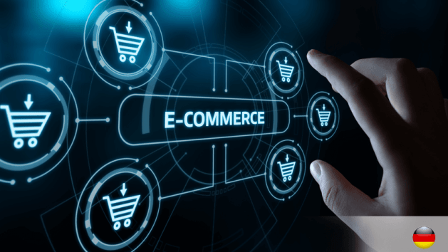 üzleti vásárlási lehetőségek