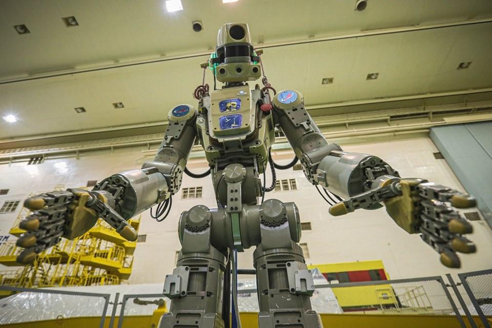 robotok az opciók áttekintéséhez)