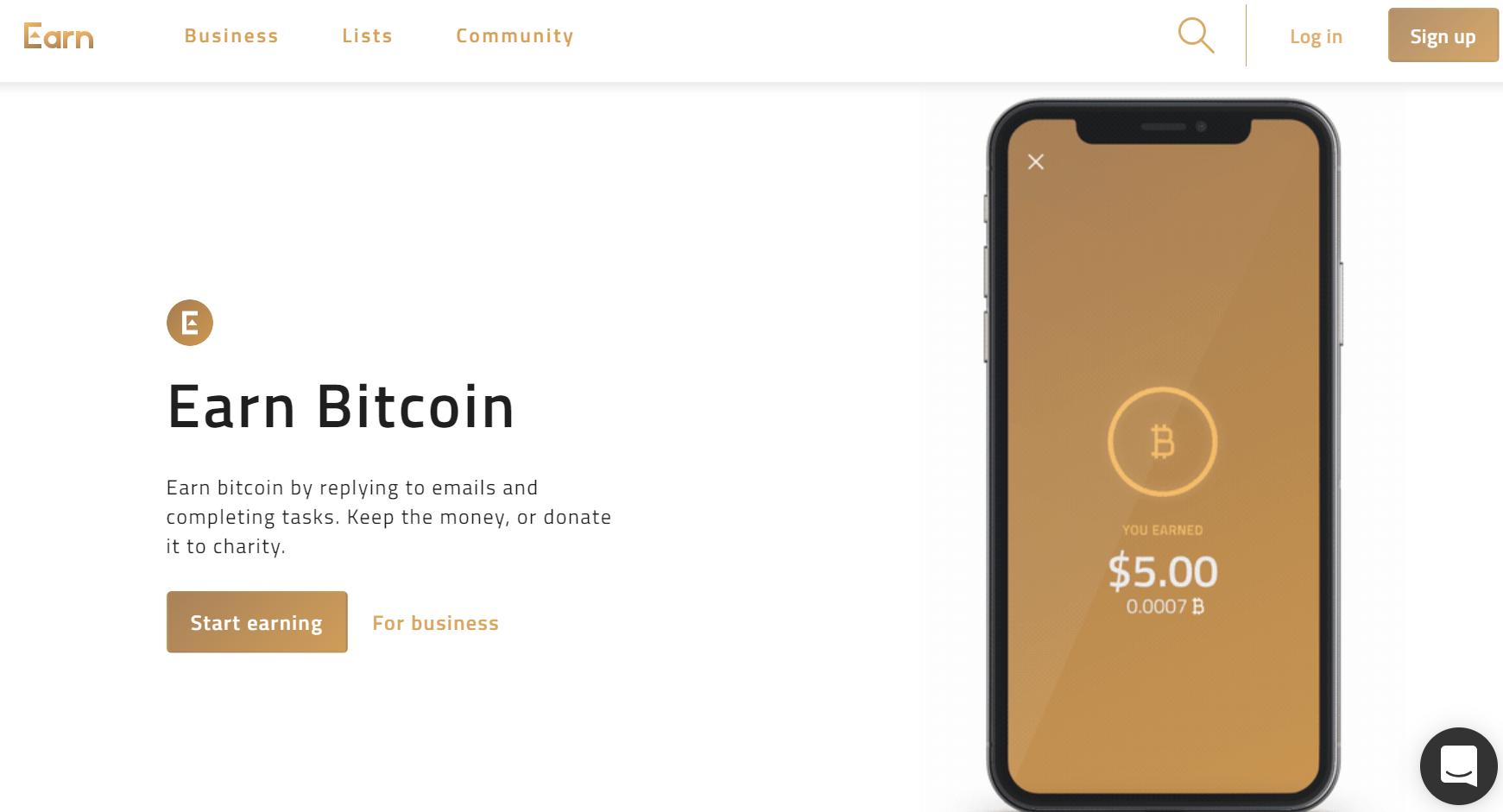 feladatok a bitcoinok számára