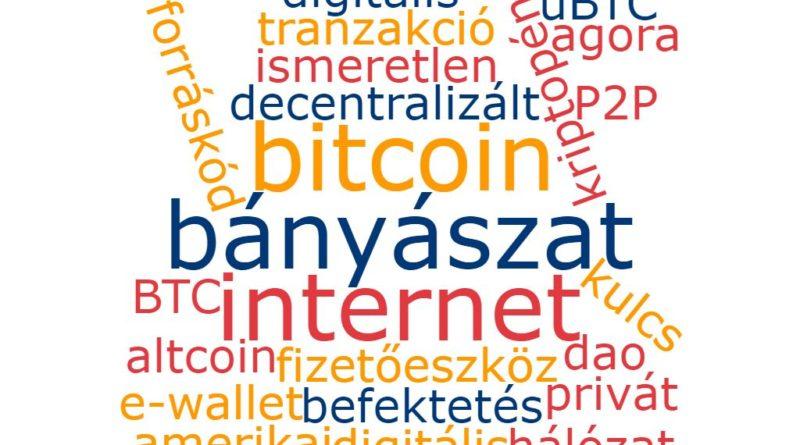 Mire jó a Bitcoin és az Ethereum? | FinTechZone