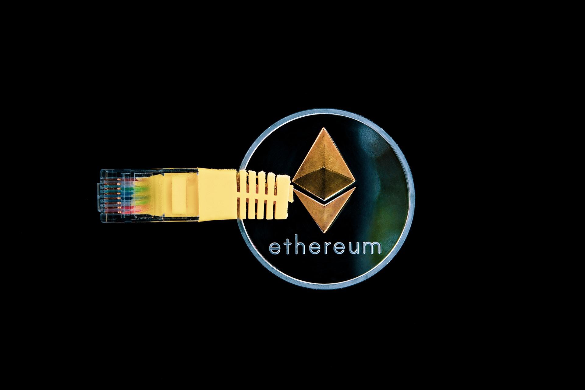 Keressen Bitcoin-t, egyszerűen és gyorsan !!