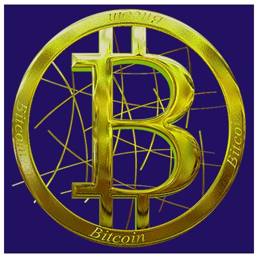 helyi bitcoin link