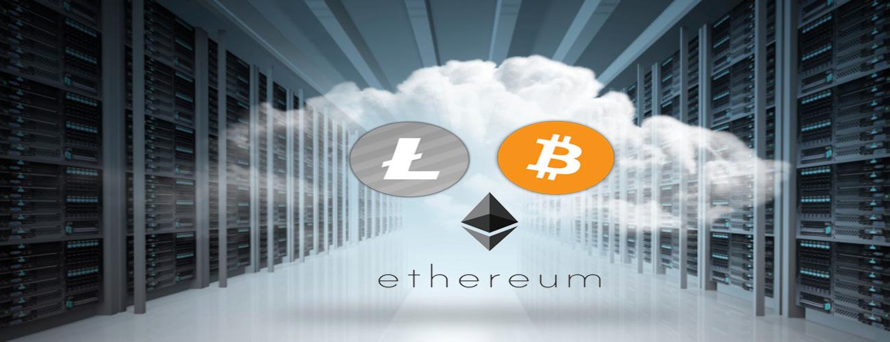 hány bitcoin került kibányászásra ma)