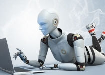 hogy egy robot hogyan kereskedik az opciókkal)