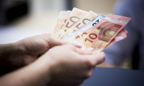 hogyan kereshetnek pénzt a fiatalok