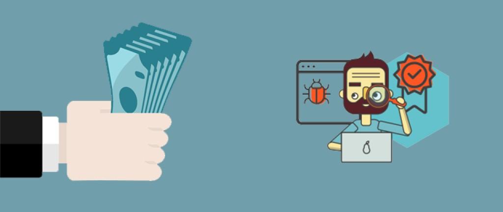 FTP letöltési hiba Digi interneten | HUP