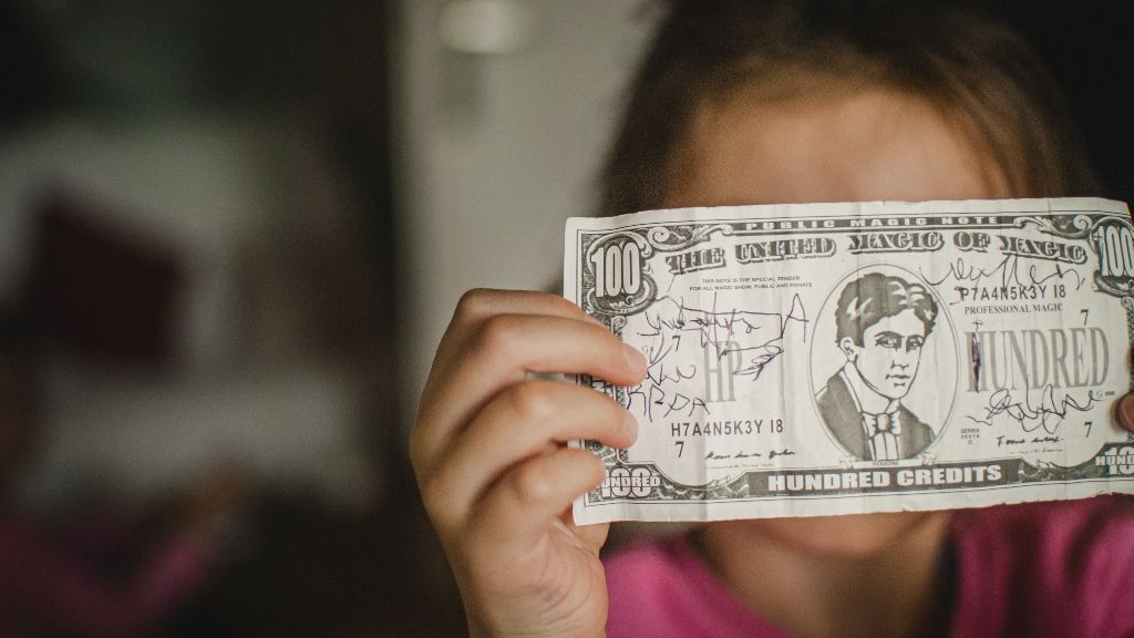 hogyan kerestem pénzt lakhatásra