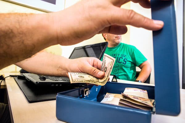 hogyan készítsen bitcoinokat maga)