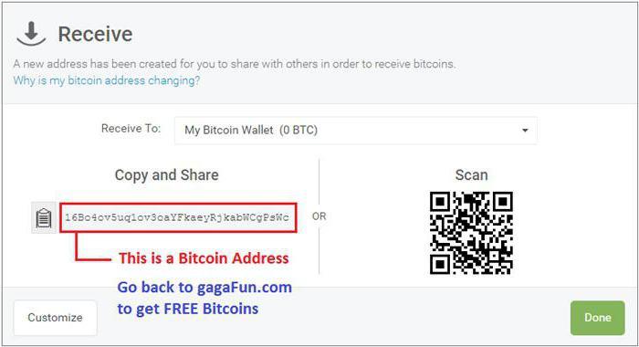 hogyan lehet a bitcoinokat kivonni a blokkláncból)
