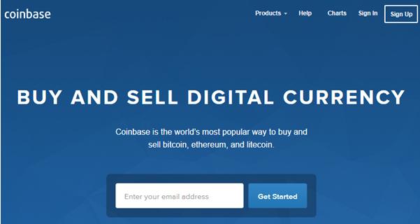 hogyan lehet bitcoinot vásárolni)