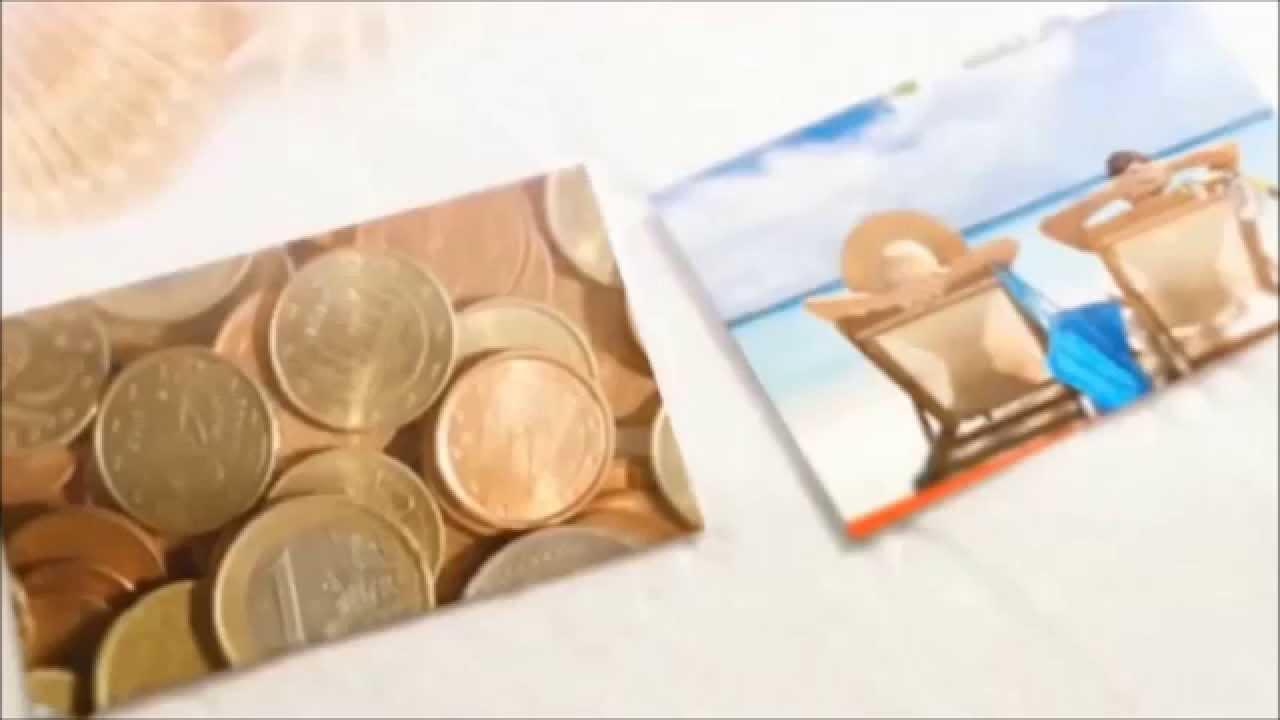 hogyan lehet gyorsan pénzt keresni befektetés nélkül