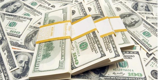 hogyan lehet gyorsan és reálisan pénzt keresni