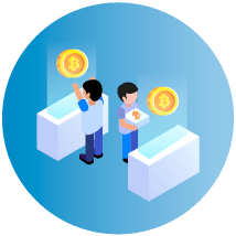 hogyan lehet otthon elkezdeni keresni a bitcoinokat