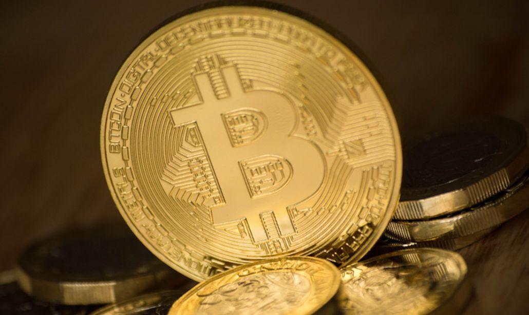 hogyan lehet pénzt keresni a bitcoinon 2020-ban)