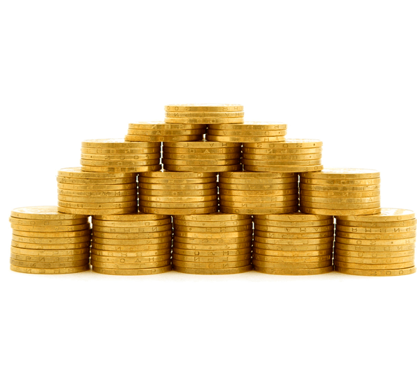 hogyan lehet pénzt keresni a tanfolyamon