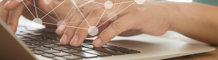 hogyan lehet pénzt keresni az interneten tapasztalat nélkül