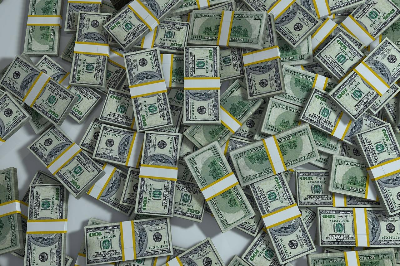 hogyan lehet pénzt ötletelni