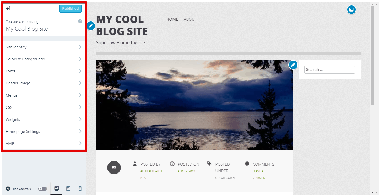 A webáruház készítés lépései - És mi kell még egy jó webshophoz?