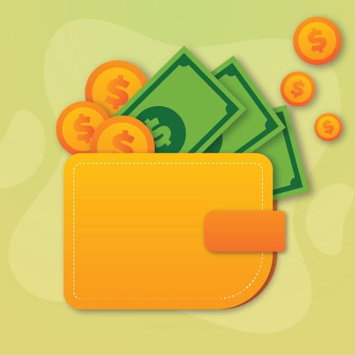 hol lehet pénzt biztonságosan és gyorsan keresni