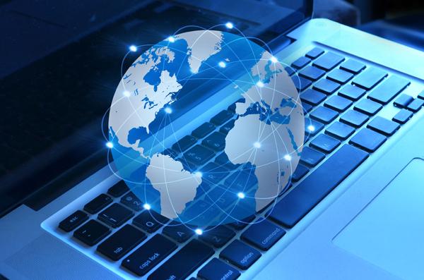 Az internet és a közösségi oldalak biztonságos, etikus, tudatos használata