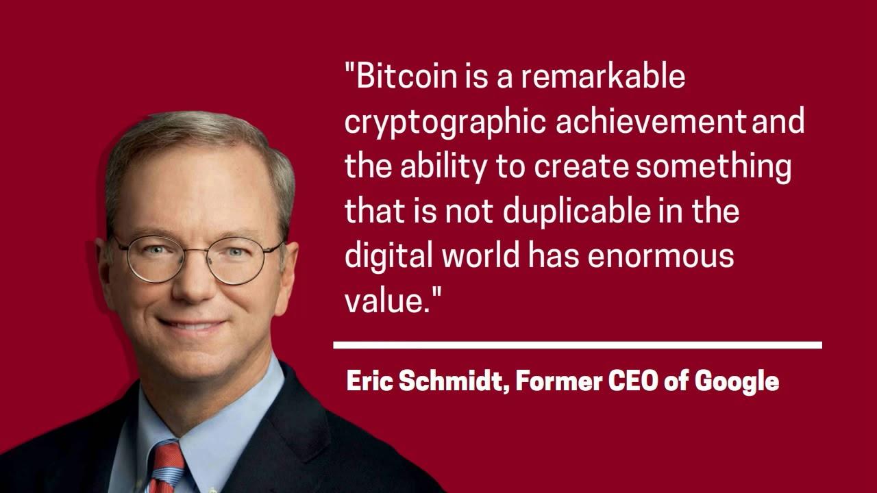 kereset a bitcoinok oktatóvideóján)