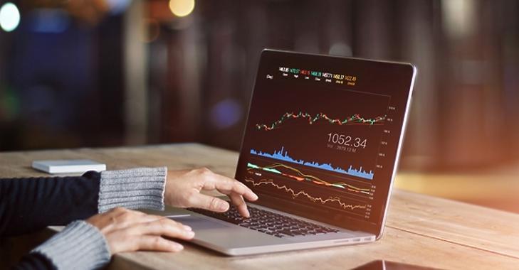 kereset az interneten a tőzsdén befektetések nélkül