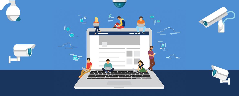 Legújabb nemzetközi trendek az e-kereskedelemben ban - E-kereskedelem - DigitalHungary