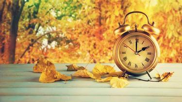 Kereskedési órák   Forex kereskedési órák   Forex kereskedési órák