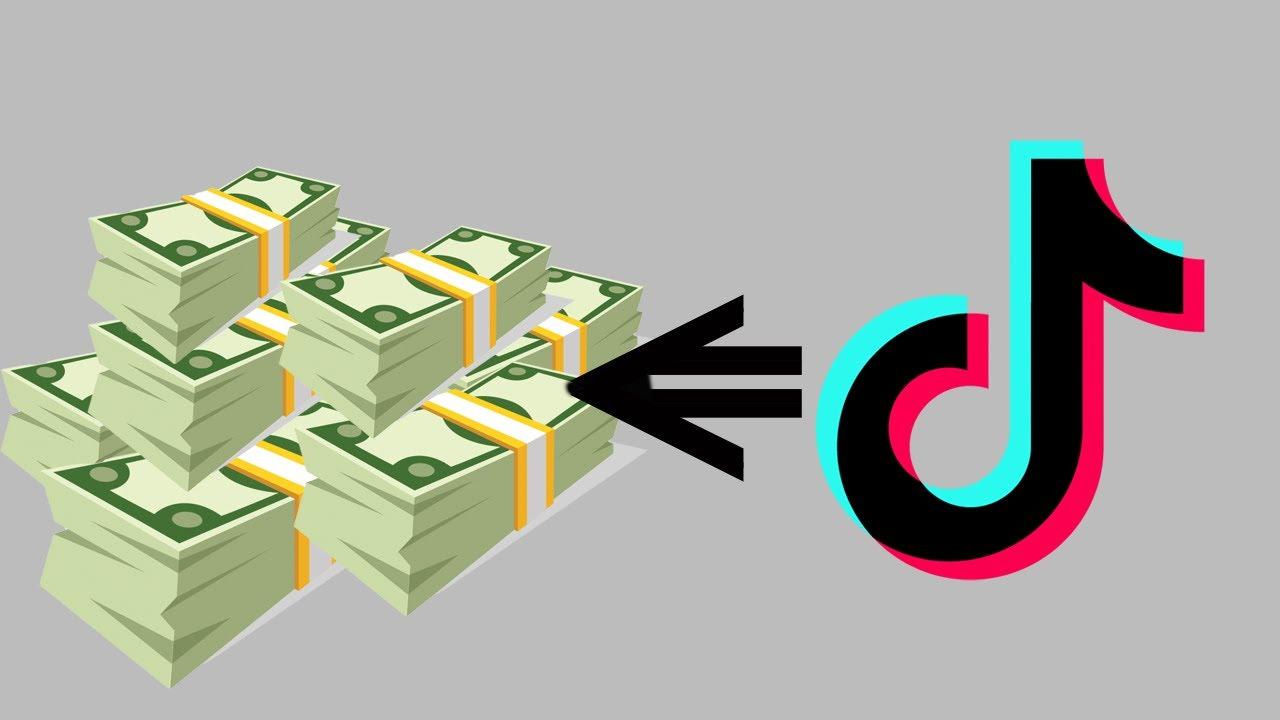 Passzív Bevétel: 7+1 ötlet amivel pénzt tudsz keresni