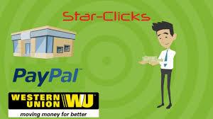 keresse meg első pénzét az interneten