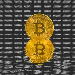 Bitcoin: veszélyes vagy sem?