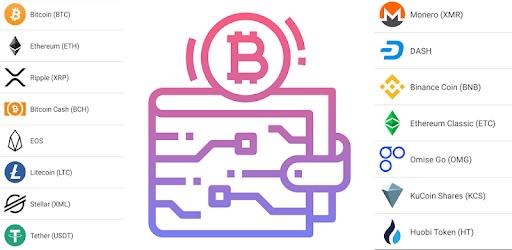 legnagyobb bitcoin pénztárcák