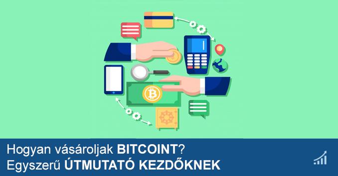 lehet-e gyorsan pénzt keresni a bitcoinokon?