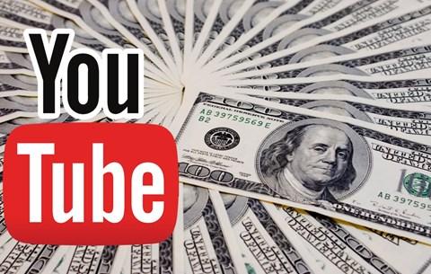 linkek oldalak, hogyan lehet pénzt keresni