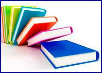 A legjobb könyvek bináris lehetőségeket. A bevezető kurzus és képzés