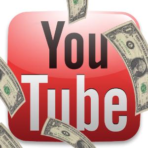 Mégis lehet pénzt keresni koronavírusról szóló YouTube videókkal