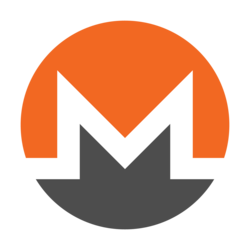 pénzt keresni az interneten befektetési oldal nélkül mini satoshi