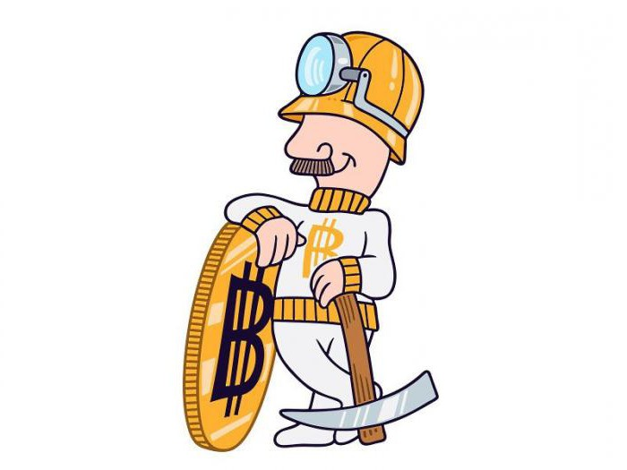 nagy bevétel a bitcoinokon)