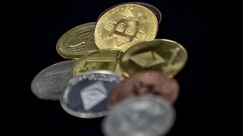 nem bitcoin készpénz)