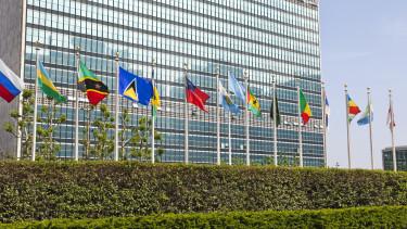 nemzetközi kereskedelmi központ hírei