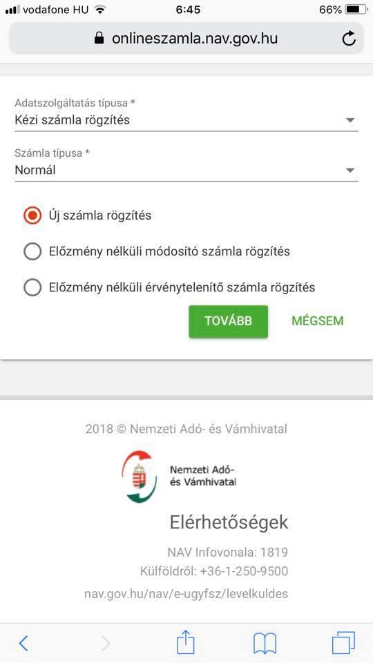 Deviza Számla - kendoszalon.hu
