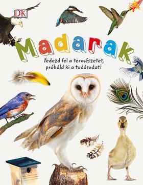 online kereső madarak)