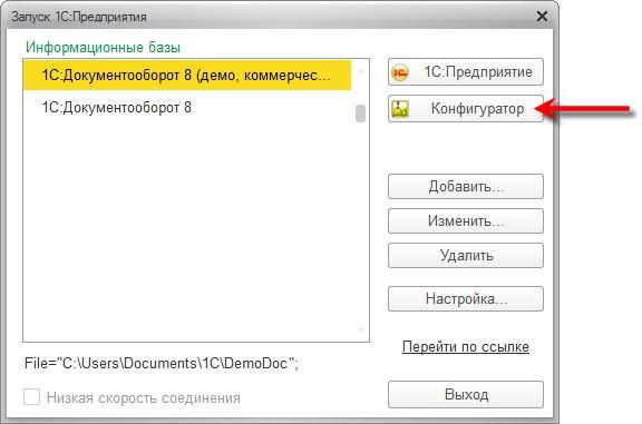 opciók 1c)