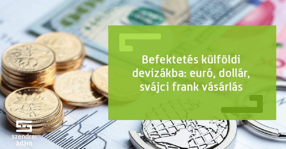 opciók egy pár euró dollárra pénzt keresni online 1000 éjszakánként