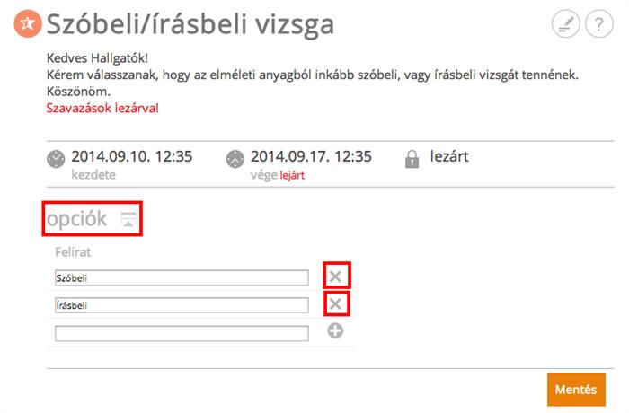 Extra mobilinternet adat | Vodafone